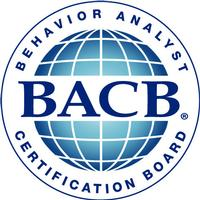 Behavior Analyst Certification Board Logo